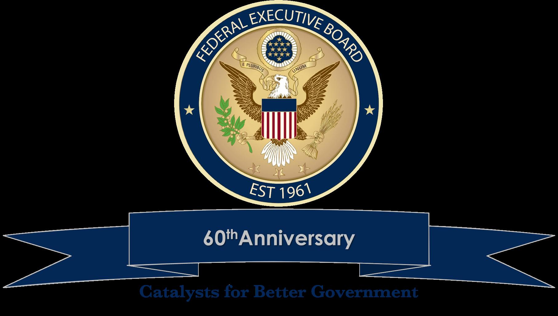 FEB 60th Anniversary